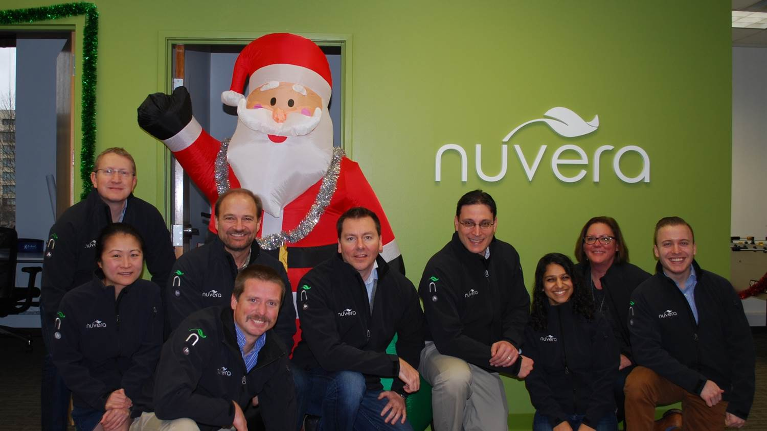 Christmas_2015_Nuvera_Team