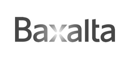clientlogo-baxalta-bw