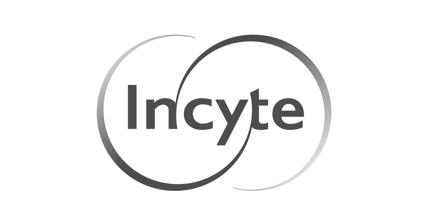 clientlogo-incyte-bw