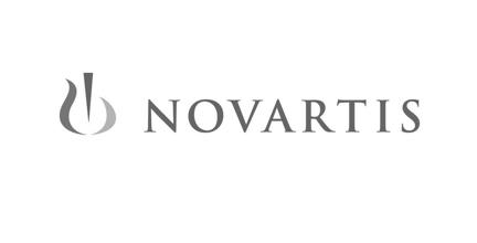 clientlogo-novartis-bw