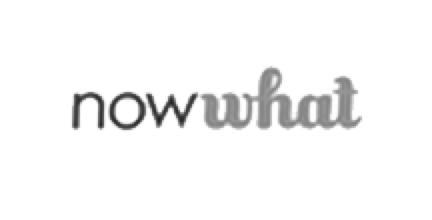 clientlogo-nowwhat-bw