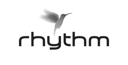 clientlogo-rhythm-bw
