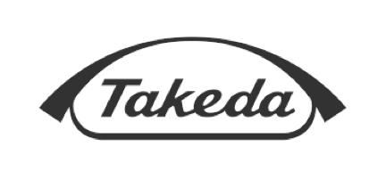 clientlogo-takeda-bw