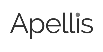 clientlogo-apellis-bw