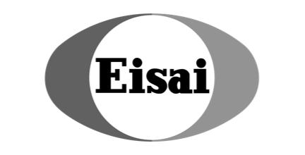 clientlogo-easai-bw