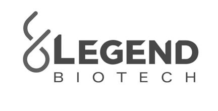 clientlogo-legend-bw